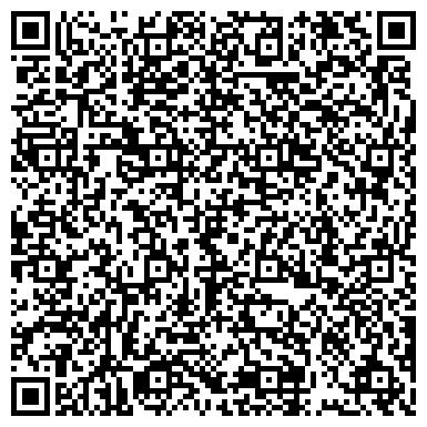 QR-код с контактной информацией организации ООО Идеальная Свадьба