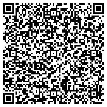 QR-код с контактной информацией организации ТОО Style Building