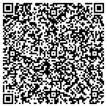 """QR-код с контактной информацией организации ИП ТК """"BusGarant"""" Аренда автобусов"""