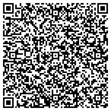QR-код с контактной информацией организации ООО Итеко М