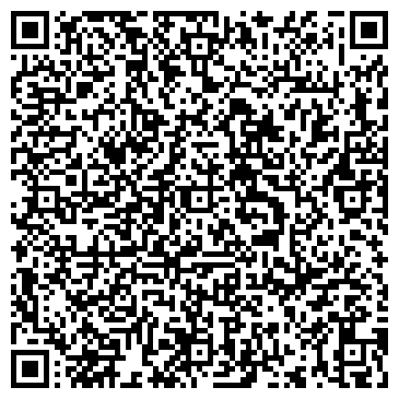 """QR-код с контактной информацией организации ИП """"ТЕРМИТ"""""""