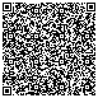 QR-код с контактной информацией организации ООО Охрана и безопасность