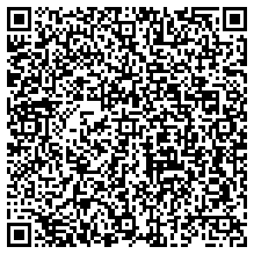 QR-код с контактной информацией организации ООО Техносервисцентр СТ