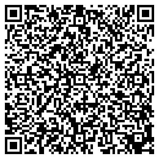 QR-код с контактной информацией организации Jelezko.com.ua