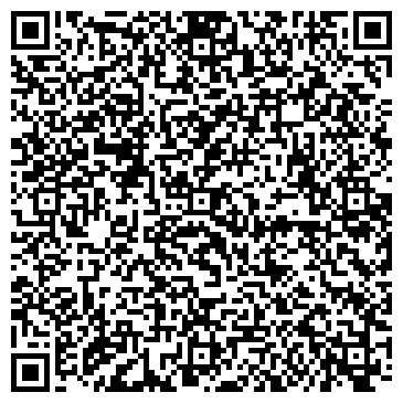 QR-код с контактной информацией организации Магнит-Тур (МВО-ТУР), ООО