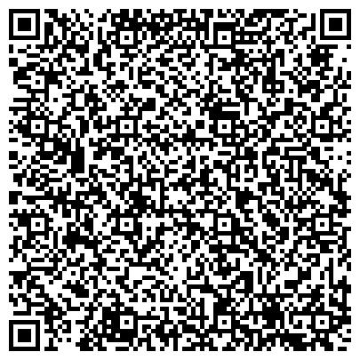 QR-код с контактной информацией организации ПАНАМА КАРГО ЛАЙНЗ ЛТД ІНК. PANAMA CARGO LINES LTD INC., ООО