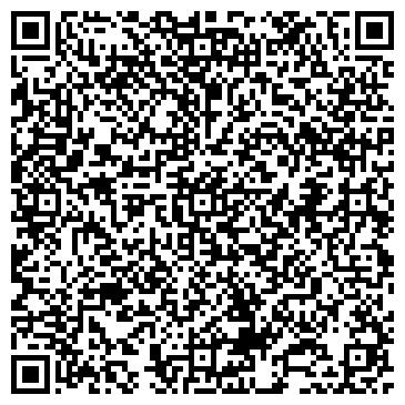 QR-код с контактной информацией организации ООО Интернет-магазин Е96