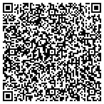 QR-код с контактной информацией организации ИП Савчук А.О.