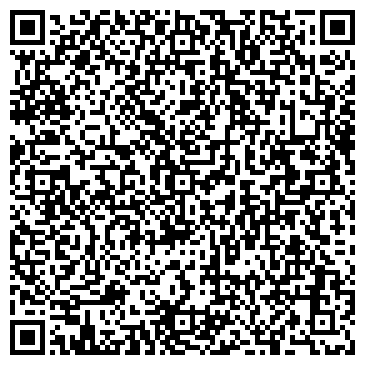 QR-код с контактной информацией организации ООО Типография 24