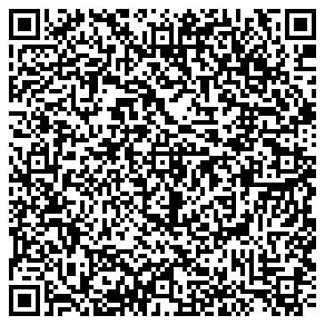 QR-код с контактной информацией организации avtofan.com.ua