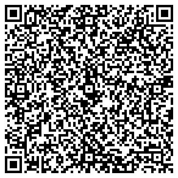 QR-код с контактной информацией организации ФЛП Павлюченко