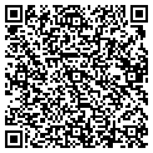 QR-код с контактной информацией организации ЧТУП OOO