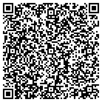 QR-код с контактной информацией организации ООО Донбасс