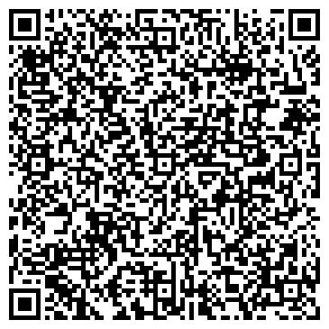 QR-код с контактной информацией организации ООО ПремиумСтрой