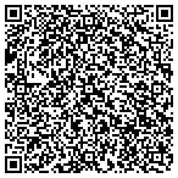 QR-код с контактной информацией организации LTD 3p Logistics Group