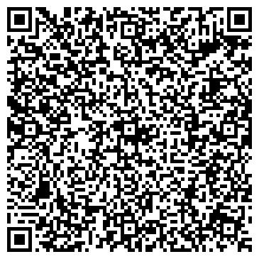QR-код с контактной информацией организации ЧП  «Милорг»