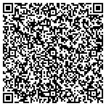"""QR-код с контактной информацией организации ИП """"IT-Smile"""""""