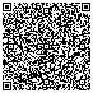 QR-код с контактной информацией организации ИП Integrated Language Solutions