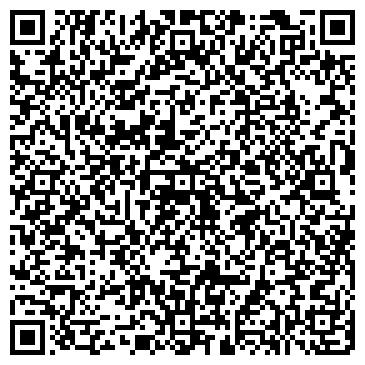 QR-код с контактной информацией организации ИП «АДВИК»