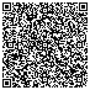"""QR-код с контактной информацией организации ООО """"ЛМ сервис Пружаны"""""""