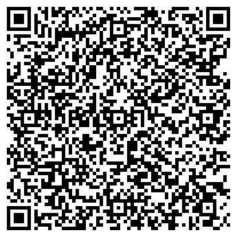 """QR-код с контактной информацией организации ООО """"ФасадАгро"""""""
