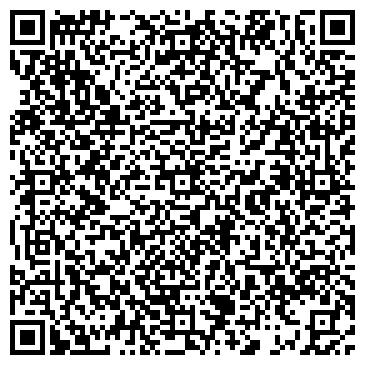 QR-код с контактной информацией организации ООО эвакуаторы мариуполя