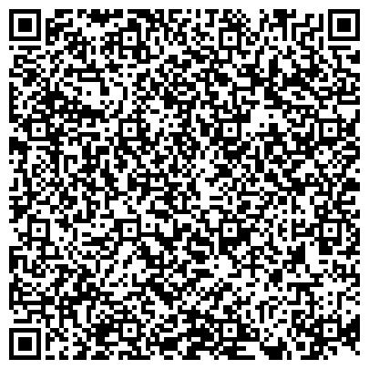 QR-код с контактной информацией организации LLC КАЗАХСТАНСКИЙ ЦЕНТР ЭНЕРГОСБЕРЕЖЕНИЯ И ПОВЫШЕНИЯ ЭНЕРГОЭФФЕКТИВНОСТИ