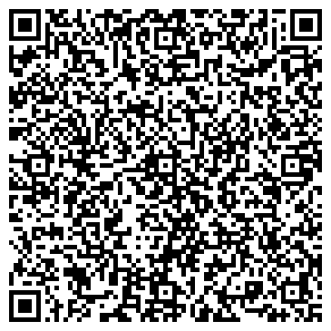 QR-код с контактной информацией организации ИП Красовская Е.Ч.
