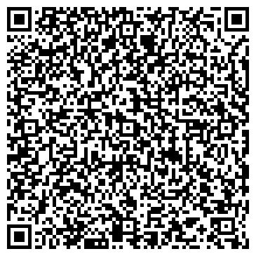 QR-код с контактной информацией организации турагентство Турагентство Росс-Тур