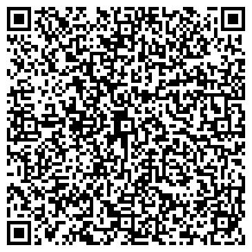 QR-код с контактной информацией организации Агро-Дизель, ООО