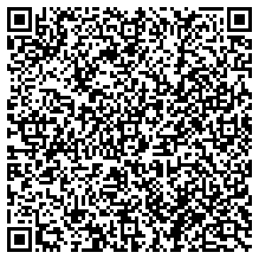 QR-код с контактной информацией организации ИП 1-ая фотокабина в Могилеве