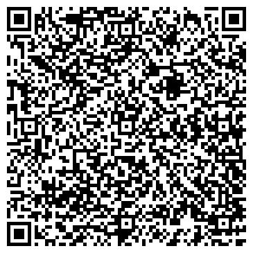 QR-код с контактной информацией организации ООО Всероссийский Центр СРО