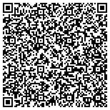 """QR-код с контактной информацией организации ООО Бухгалтерский Учет Одесса """"Политех"""""""