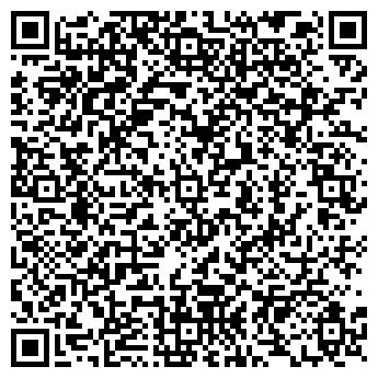 QR-код с контактной информацией организации ТОО Pr Group
