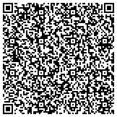 """QR-код с контактной информацией организации LLC Агентство переводов """"Премиум"""", ТОО"""