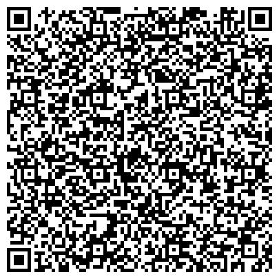 """QR-код с контактной информацией организации LTD Штемпельная мастерская """"Печать Фемиды"""""""
