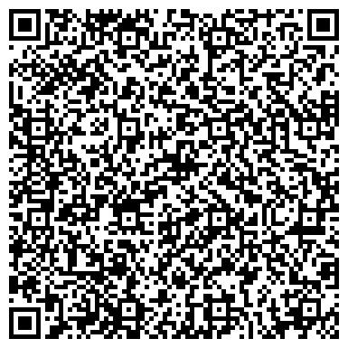 QR-код с контактной информацией организации АКВИЛОН - КУРОРТ - СЕРВИС, ЧП