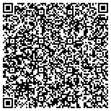 QR-код с контактной информацией организации АО ИП А.Ю.Чулык УНП 790886132