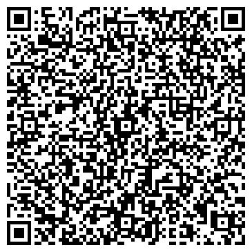 QR-код с контактной информацией организации ООО Пирогор