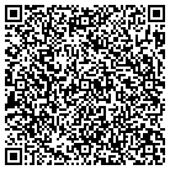 QR-код с контактной информацией организации ООО Эликон