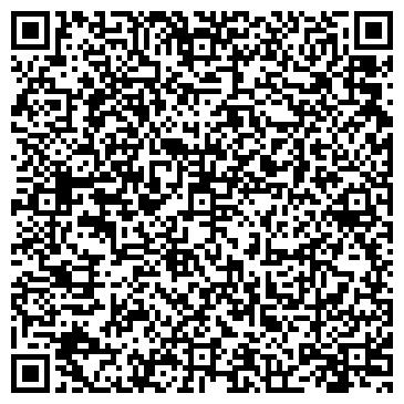QR-код с контактной информацией организации ТОО  RemStroyService