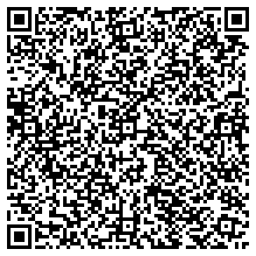 QR-код с контактной информацией организации ИП Style Night