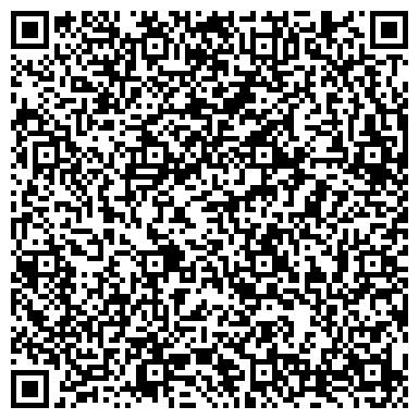 """QR-код с контактной информацией организации ТОО """" Кокше Бизнес-Центр"""""""
