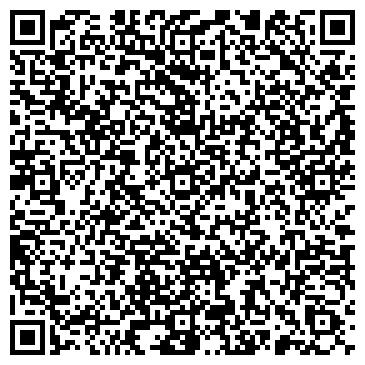 QR-код с контактной информацией организации ИП Мастер замков в Минске