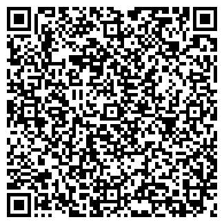 QR-код с контактной информацией организации ИП Лашко В.Т