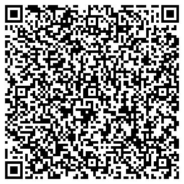 QR-код с контактной информацией организации ООО Анкорд