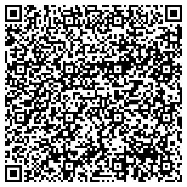 """QR-код с контактной информацией организации ИП """"Чистый Дом"""". Клининговая компания (ИП Коваленко А.П.)"""