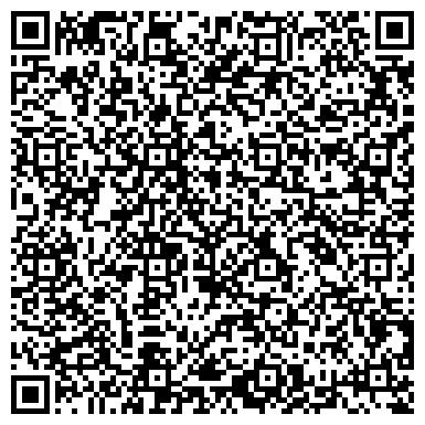 """QR-код с контактной информацией организации ООО """"Завод Удобрения"""""""