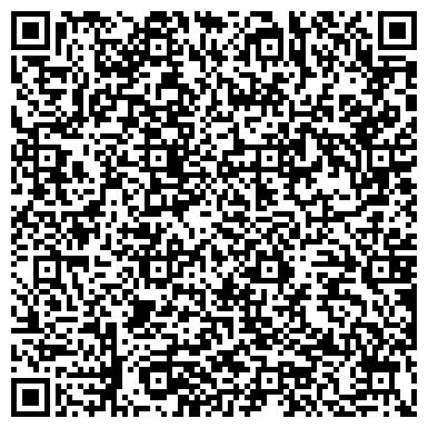 QR-код с контактной информацией организации ООО Установка откосов ! Утепление Балконов !