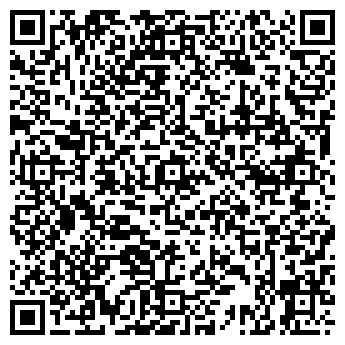 QR-код с контактной информацией организации Ice Print